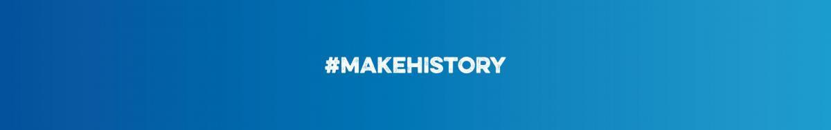 Tvoříme dějiny