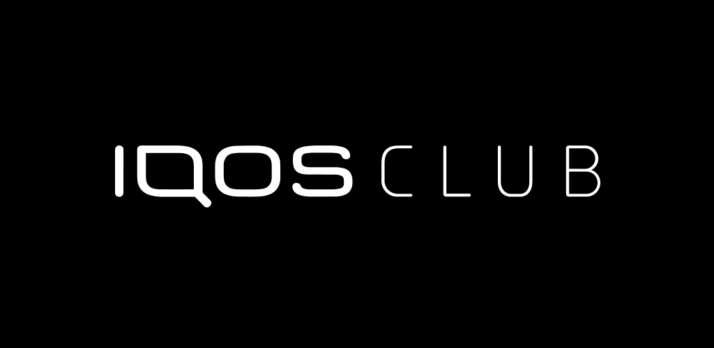 IQOS club